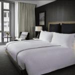 Preferred Hotels & Resorts investe em novos empreendimentos