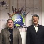 RXT Travel anuncia novo Gerente de Operações e Vendas