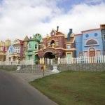 Resort all inclusive apresenta programação especial para setembro