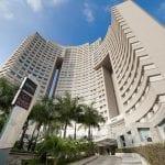 Hotéis em Alphaville oferecem tarifas promocionais para o feriado de 7 de setembro