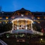 Hotel Casa da Montanha apresenta Cine Gourmet