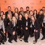 Grupo Giordani promove evento para trade da região das Hortênsias