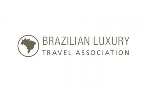 BLTA fortalece o turismo de luxo com Roadshow Nacional