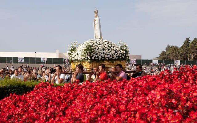 Turismo religioso português é tema de documentário
