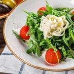 Unibes Cultural oferece o Braztoa Desvenda – Viagens Gastronômicas