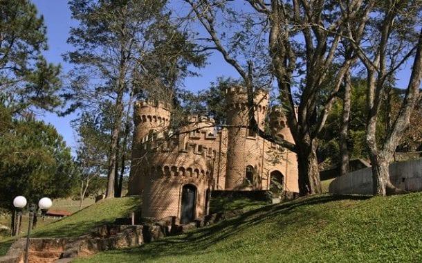 Hotel Estância Atibainha oferece programação para feriado deIndependência do Brasil