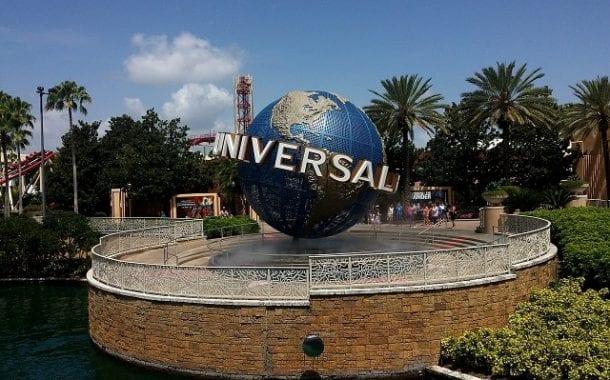 MegaFam Flytour MMT Viagens acontece em Orlando