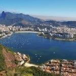 Artigo – A crise anunciada da hotelaria carioca