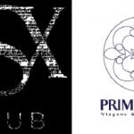 VSX Club e Primetour lançam roteiro para mercado de luxo