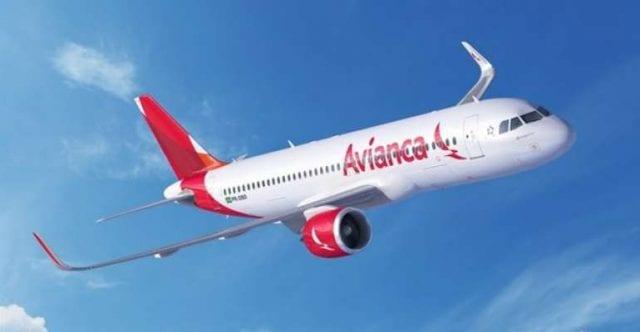 Avianca Brasil inaugura nova loja em Guarulhos
