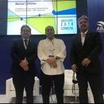 Lideranças do trade de turismo abordam tema sobre competitividade brasileira