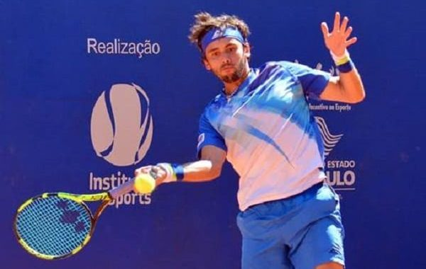 AccorHotels apoia o tênis em parceria com ATP Challenger Tour 2018