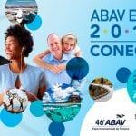 ABRATUS marca presença na ABAV Expo