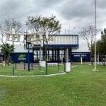 Infraero apresenta oportunidade de negócio para o Centro Logístico de Uruguaiana