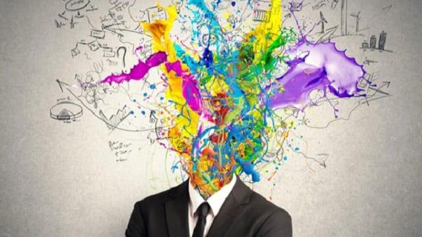 Economia Criativa e Turismo: Ausentes na Agenda Política Brasileira