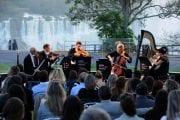Belmond Hotel das Cataratas comemora 60 anos de sucesso
