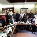 Fórum de Agências de Viagens em Valdívia, faz  desfecho do 40º Congresso Anual da Achet