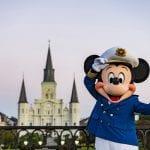 Disney Destinations promove treinamento sobre o novo modelo de ingresso