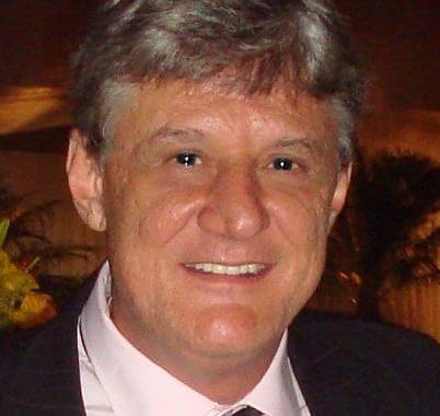 Fernando Bellini é o novo diretor de Vendas e Marketing da Hplus