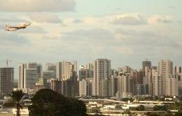 Pernambuco lança nova frequência nacional em dezembro
