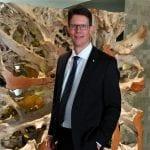 Johannes Bayer é o novo gerente geral do  InterContinental São Paulo