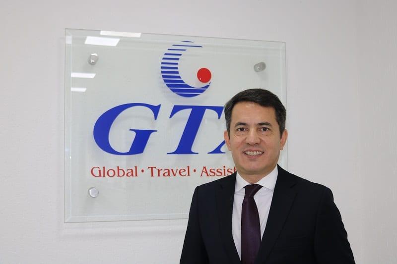 Campanha Seguro da GTA supera 6 mil agentes de viagens inscritos