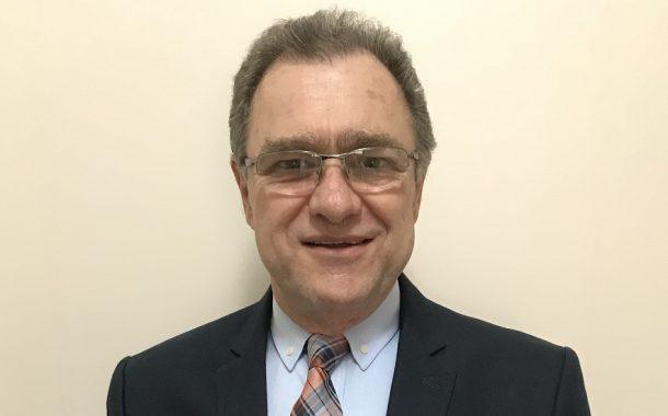 Daniel Guijarro é o novo diretor de vendas da Bourbon
