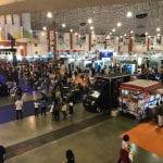 Hiper Feirão de Viagens Flytour comemora os resultados nas vendas de produtos turísticos