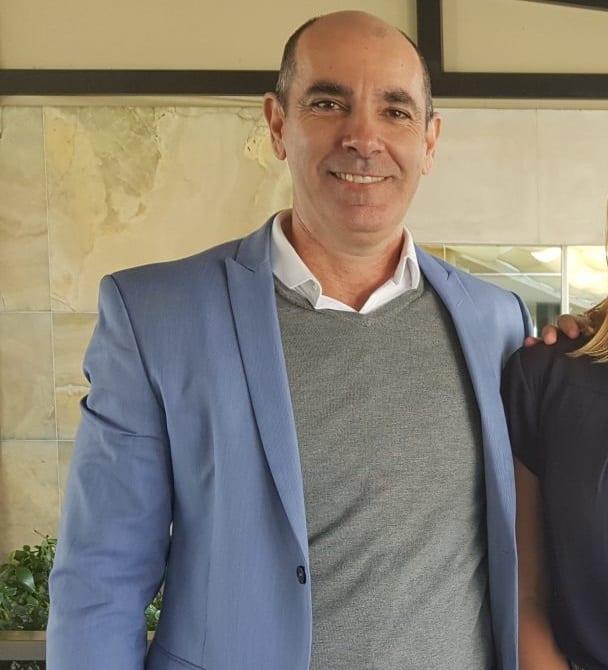 TUI e Grupo Rio Quente firmam parceria