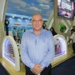 Abav Expo 2018: Bancorbrás celebra 35 anos com expansão de serviços de hospedagem