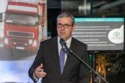 Conselho Editorial da Latinamerica Meetings promove 15 líderes da indústria de eventos