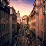Virtuoso apresenta pesquisa sobre as principais tendências em viagens de luxo