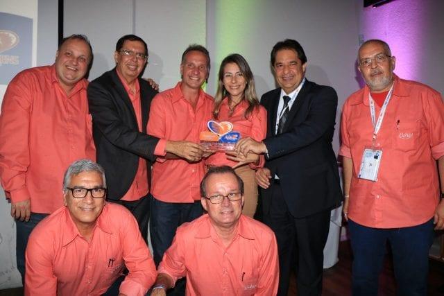 Bahia é destacada no ranking dos mais vendidos no Hiper Feirão de Santos e Campinas