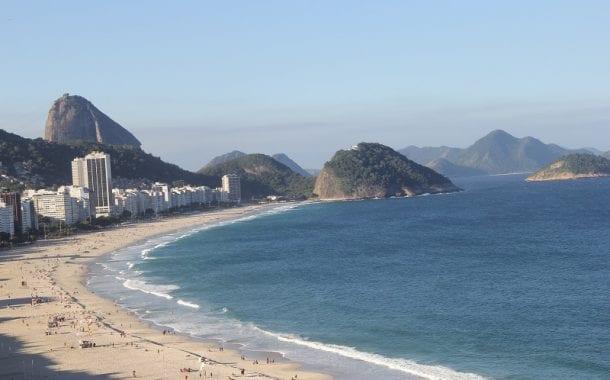 A importância do Corpo Consular na promoção do Rio de Janeiro