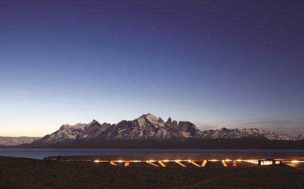 Rede Tierra Hotels oferece10% de desconto para reservas