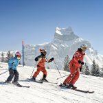 Expo Ski promove o mercado brasileiro de esqui na neve