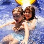 Summeville (PE) apresenta novidades para o Dia das Crianças