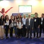 Veja os finalistas do Prêmio Braztoa de Sustentabilidade 2018/2019