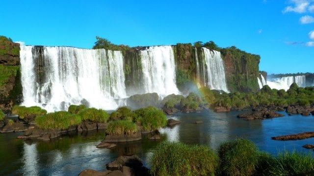 Dicas para aproveitar as Cataratas do Iguaçu