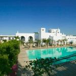 Rocco Forte Hotelsabre novo resort na Puglia, no sul da Itália