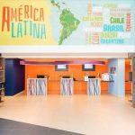 AccorHotels lança promoção para os participantes do Circuito das Estações