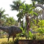 Nacional Inn Hotéis aplaude iniciativa do Geopark Uberaba