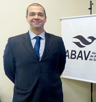 Novo site Abav-SP firma parceria com HSMAI Brasil