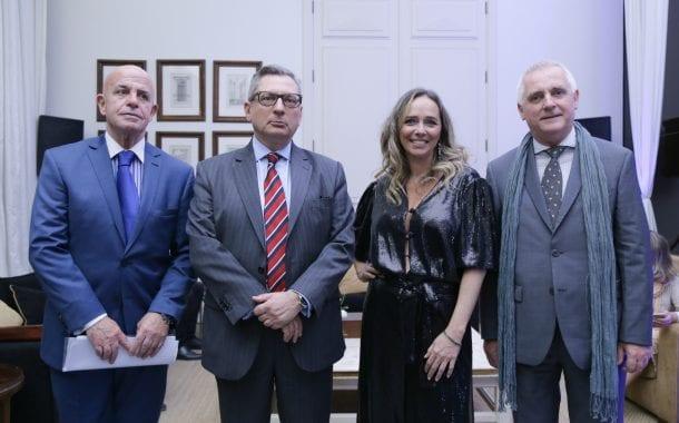 São Paulo será palco da 1ª Semana da Gastronomia Argentina