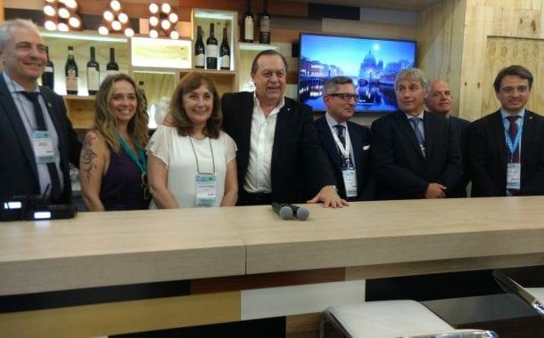 Melhores pratos da Semana da Gastronomia Argentina são anunciados na ABAV Expo