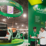 Localiza firma parceria com a Abav e disponibiliza benefícios aos agentes de viagens