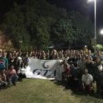 GTA promove capacitação para agentes de viagens de Recife e Fortaleza