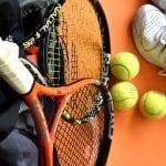 Hotel Glória Caxambu Resort & Convention promove Campeonato de tênis para os hóspedes