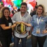 Cana Brava All Inclusive Resort é destaque na 5ª edição do Prêmio Zarpo