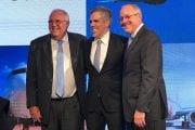 Delta, Air France-KLM e GOL promovem a 3ª edição do INSIGHTS no Brasil